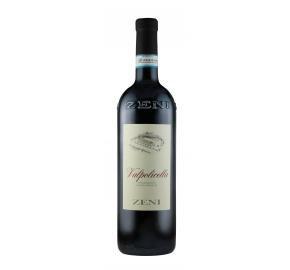 Zeni Valpolicella 750 ml