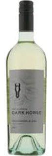 Dark Horse Pinot Grigio 750 ml