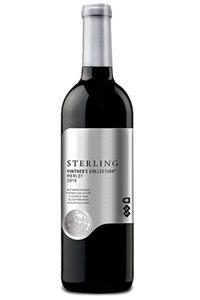 Sterling Vintner's Collection Merlot 750 ml