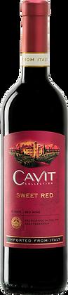 Cavit Sweet Red 1.5 L