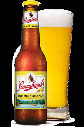 LeinenKugel's Summer Shandy 6 Pk Bottles