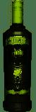 Smirnoff Lime 750 ml