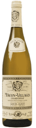 Louis Jadot Bourgogne Chardonnay 750 ml