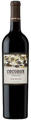 Cocobon Red Blend 750 ml