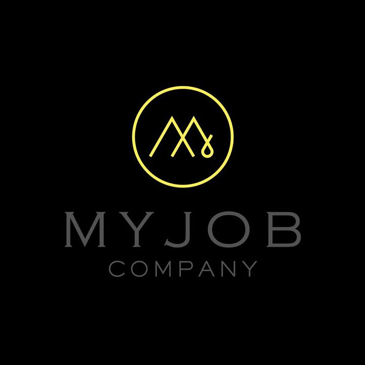 Myjob.company