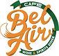 café-bel-air-logo.jpg