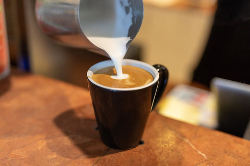 cafebelair.jpg