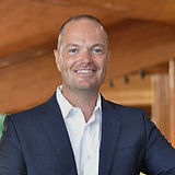 Matt Coran - St Cloud President.jpg