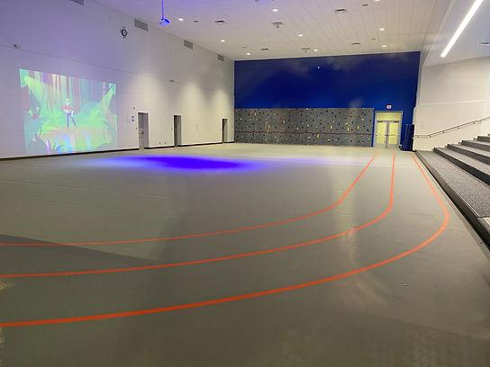 Flexible Activity Space.JPG