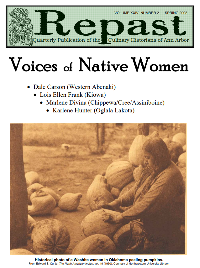 Repast Voices of Native Women.png