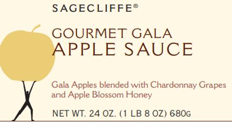 SageCliffe Applesauce 1.png