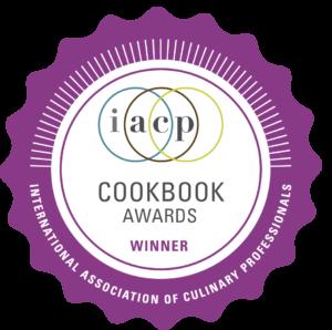 IACP Cookbook Awards.png