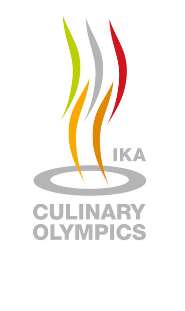 Culinary Olympic IKA
