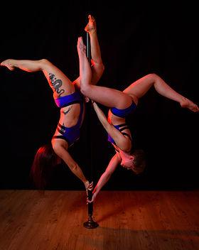 formation pole dance lyon 6.jpg