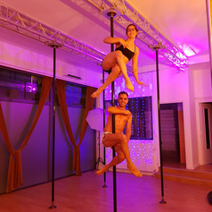 seance decouverte pole dance lyon.jpg