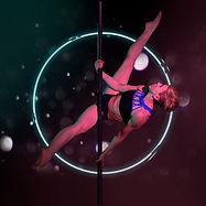 ecole de pole dance a lyon.jpg