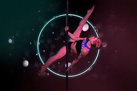 pole_dance_à_Lyon_ecole.jpg