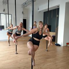 stage pole dance debutant.jpg