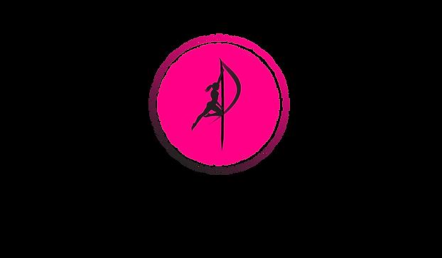 logo-pole-dance-lyon-png-2.png