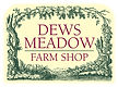 Dews Meadow Logo 2007.jpg