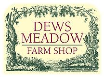 Dews Meadow Logo 2007.jpg