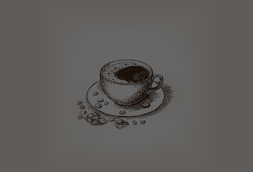 coffeebackground2.jpg