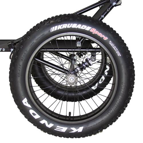 20_inch_wheel.jpg