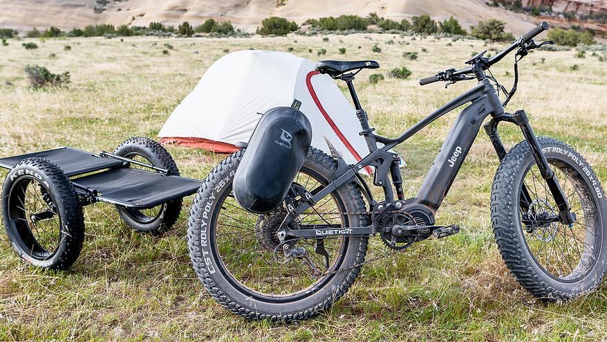 quietkat-electric-bike-accessories-jeep-