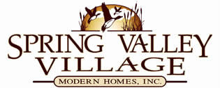 Spring Valley Village