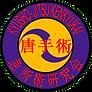 Kyusho Jitsu.png