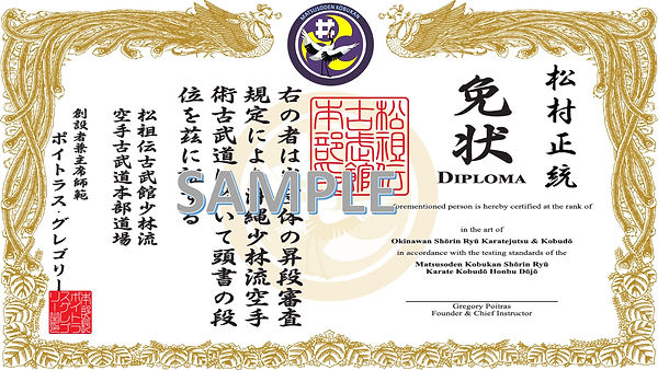 Sample Matsumura Seito Certificate.jpg