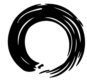 Enso%20black_edited.png