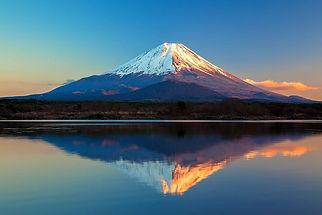 japan-mount-fuji-lake-shoji.jpg