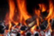 ash-blaze-bonfire-1435511.jpg