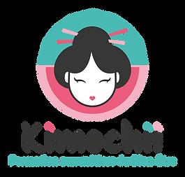 LOGO KIMOCHII-01.png