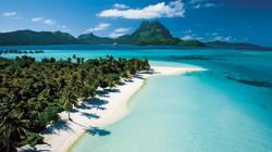 1600x1052px-tahiti-498382-beach-beautifu