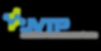 1000x1000-1417779808-logo-barevne-dlouhe
