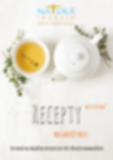 Titulka_Recepty_pro_leh(p)čí_pocit_verze