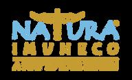Logo-slogan-novy-dvoubarevny-EN.png