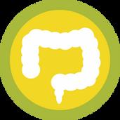 Logo Vitestin