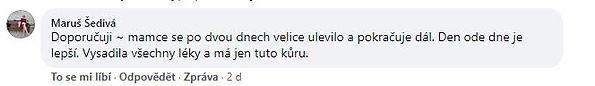 Maruš šedivá.JPG