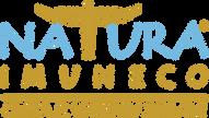 Logo-slogan-novy-dvoubarevny_edited.png