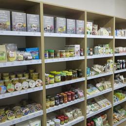 Vitestin je k Vám blíže - nyní k zakoupení na prodejnách Zdravé výživy