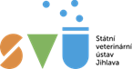 logo_2017j.png
