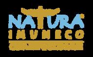 Logo-slogan-novy-dvoubarevny-SK.png