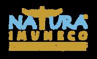 Logo-slogan-novy-dvoubarevnyDE.png