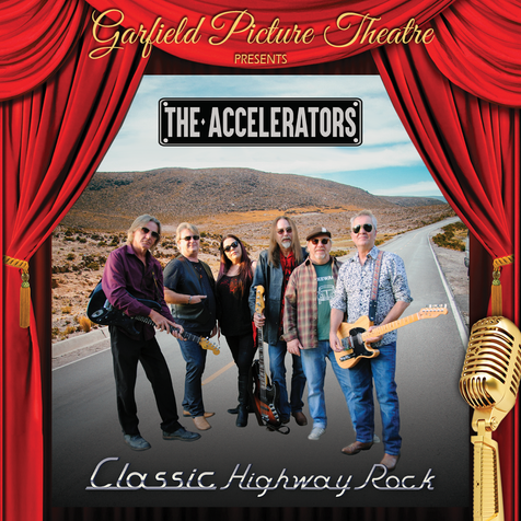 Classic Highway Rock
