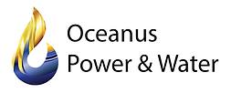 oceanus.new.png