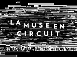 La Muse en Circuit commande «Naissance» à Laurent Mariusse pour marimba et électronique.