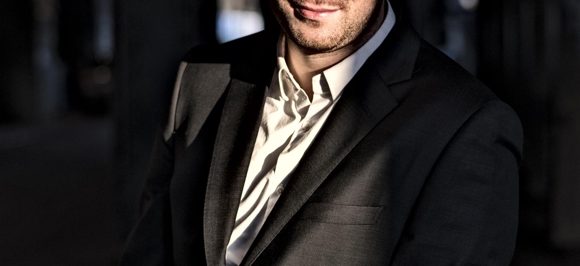 Michael Seigle
